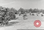 Image of German soldiers Germany, 1941, second 1 stock footage video 65675063160