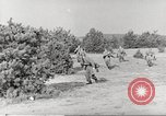 Image of German soldiers Germany, 1941, second 3 stock footage video 65675063160