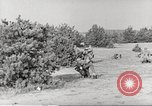 Image of German soldiers Germany, 1941, second 4 stock footage video 65675063160