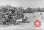 Image of German soldiers Germany, 1941, second 5 stock footage video 65675063160