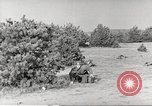 Image of German soldiers Germany, 1941, second 6 stock footage video 65675063160