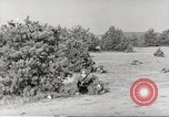 Image of German soldiers Germany, 1941, second 7 stock footage video 65675063160
