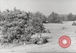 Image of German soldiers Germany, 1941, second 8 stock footage video 65675063160