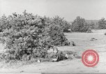 Image of German soldiers Germany, 1941, second 9 stock footage video 65675063160