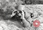 Image of German soldiers Germany, 1941, second 12 stock footage video 65675063160