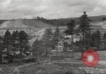 Image of Concentration Camps Flossenbürg Germany, 1945, second 9 stock footage video 65675063165