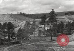 Image of Concentration Camps Flossenbürg Germany, 1945, second 11 stock footage video 65675063165