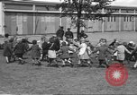 Image of displaced persons Wetzlar Germany, 1945, second 6 stock footage video 65675063171