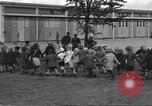 Image of displaced persons Wetzlar Germany, 1945, second 7 stock footage video 65675063171