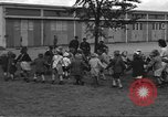 Image of displaced persons Wetzlar Germany, 1945, second 8 stock footage video 65675063171