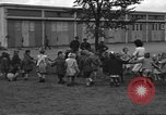 Image of displaced persons Wetzlar Germany, 1945, second 9 stock footage video 65675063171