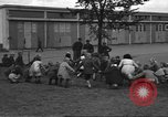 Image of displaced persons Wetzlar Germany, 1945, second 10 stock footage video 65675063171