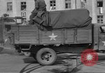 Image of displaced persons Wetzlar Germany, 1945, second 7 stock footage video 65675063173