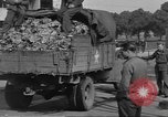 Image of displaced persons Wetzlar Germany, 1945, second 10 stock footage video 65675063173