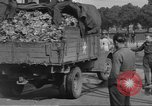 Image of displaced persons Wetzlar Germany, 1945, second 11 stock footage video 65675063173