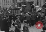 Image of displaced persons Wetzlar Germany, 1945, second 6 stock footage video 65675063174