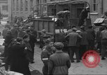 Image of displaced persons Wetzlar Germany, 1945, second 7 stock footage video 65675063174