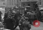 Image of displaced persons Wetzlar Germany, 1945, second 10 stock footage video 65675063174