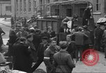 Image of displaced persons Wetzlar Germany, 1945, second 11 stock footage video 65675063174