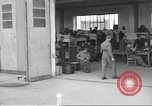 Image of displaced persons Wetzlar Germany, 1945, second 3 stock footage video 65675063176