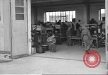 Image of displaced persons Wetzlar Germany, 1945, second 4 stock footage video 65675063176