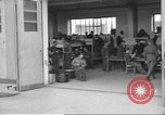 Image of displaced persons Wetzlar Germany, 1945, second 5 stock footage video 65675063176