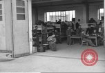 Image of displaced persons Wetzlar Germany, 1945, second 6 stock footage video 65675063176
