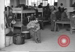 Image of displaced persons Wetzlar Germany, 1945, second 7 stock footage video 65675063176