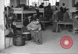 Image of displaced persons Wetzlar Germany, 1945, second 8 stock footage video 65675063176