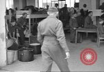 Image of displaced persons Wetzlar Germany, 1945, second 9 stock footage video 65675063176