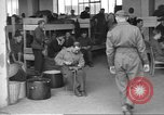 Image of displaced persons Wetzlar Germany, 1945, second 10 stock footage video 65675063176