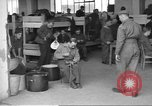 Image of displaced persons Wetzlar Germany, 1945, second 11 stock footage video 65675063176