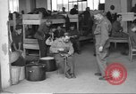 Image of displaced persons Wetzlar Germany, 1945, second 12 stock footage video 65675063176