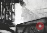 Image of German ammunition factory Germany, 1939, second 3 stock footage video 65675063177