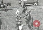 Image of May Day parade United States USA, 1935, second 6 stock footage video 65675063184