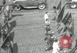 Image of May Day parade United States USA, 1935, second 7 stock footage video 65675063184