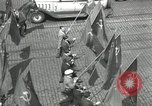Image of May Day parade United States USA, 1935, second 10 stock footage video 65675063184