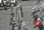 Image of May Day parade United States USA, 1935, second 12 stock footage video 65675063184