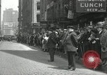 Image of May Day parade United States USA, 1935, second 11 stock footage video 65675063185