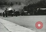 Image of Grand Prix motor racing Monte Carlo Monaco, 1933, second 11 stock footage video 65675063204
