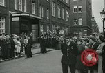 Image of Sir Winston Churchill London England United Kingdom, 1962, second 8 stock footage video 65675063213
