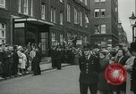 Image of Sir Winston Churchill London England United Kingdom, 1962, second 9 stock footage video 65675063213