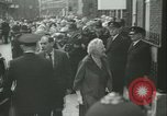 Image of Sir Winston Churchill London England United Kingdom, 1962, second 11 stock footage video 65675063213