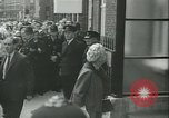 Image of Sir Winston Churchill London England United Kingdom, 1962, second 12 stock footage video 65675063213