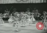 Image of ice show United States USA, 1962, second 7 stock footage video 65675063215