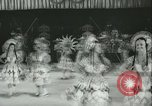 Image of ice show United States USA, 1962, second 8 stock footage video 65675063215