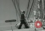 Image of President John F Kennedy Washington DC USA, 1962, second 12 stock footage video 65675063217