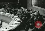 Image of United Nations conference New York United States USA, 1962, second 12 stock footage video 65675063218