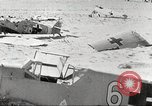 Image of British soldiers Egypt, 1942, second 9 stock footage video 65675063229