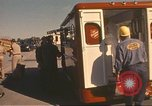 Image of Operation New Life Harrisburg Pennsylvania USA, 1975, second 2 stock footage video 65675063237
